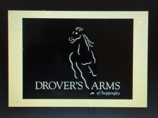 Drovers Arms Bar and Restaurant Flitwick Rd, Steppingley, Bedford